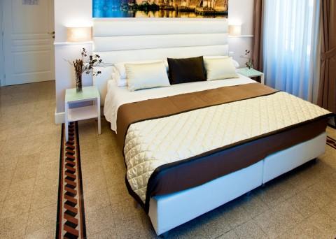 appartamenti-e-camere-roma