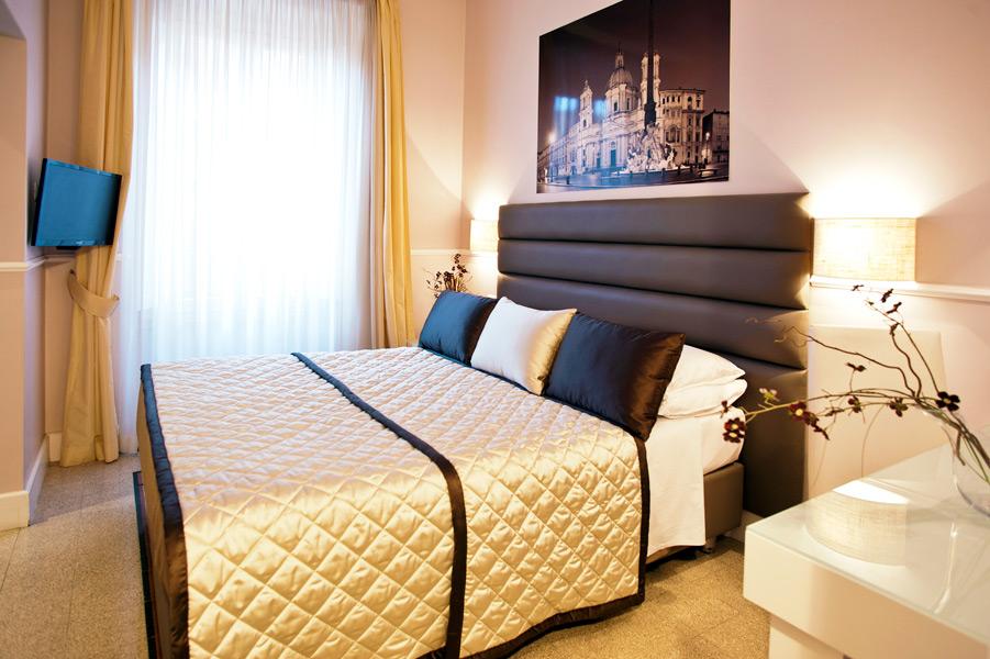 appartamenti-e-camere-roma_08
