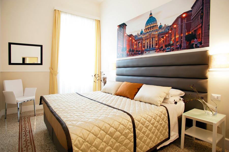 appartamenti-e-camere-roma_09