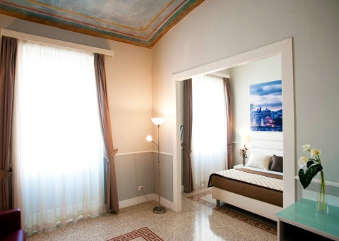 bed-and-breakfast-roma_0