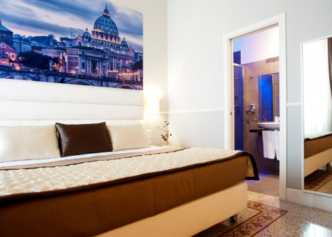 bed-and-breakfast-roma_02