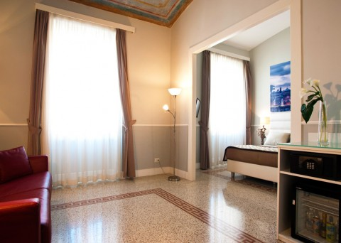 bed-and-breakfast-roma_08