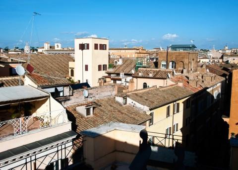 bnb-rome-center_09
